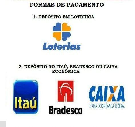 sosesmaltolatras.loja2.com.br/img/560545923ea81a6c7b0b071eb4bd8257.jpg