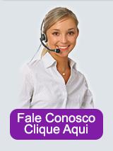 sosesmaltolatras.loja2.com.br/img/ac23a8439df5b9a6869f6fcc2c425039.png